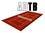 adtb-origine