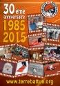 affiche-30-eme-anniversaire-1985-2015-copy-high